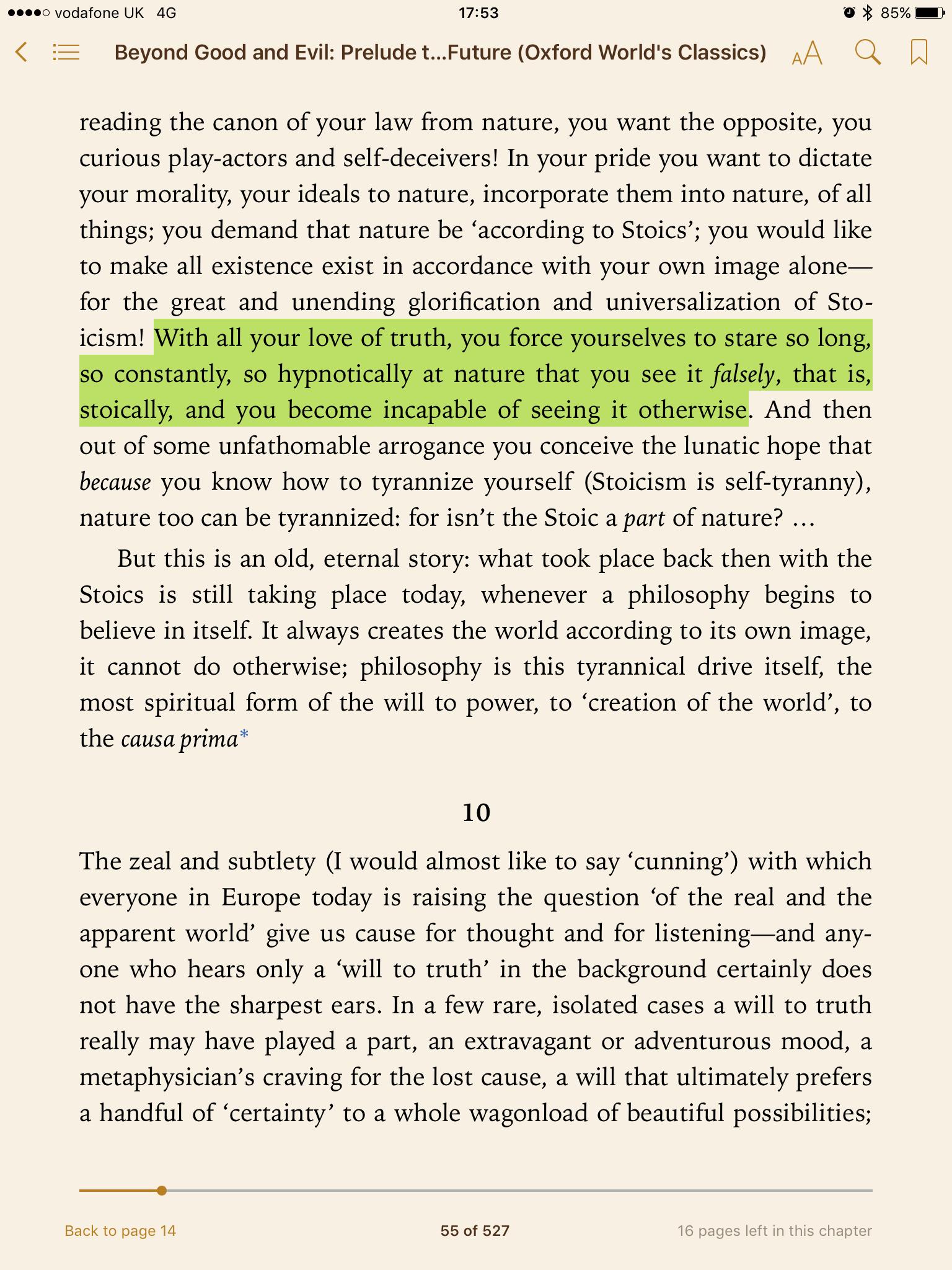 skeptic society Nietzsche Friedrich
