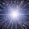 Universe Got Its Bounce Back